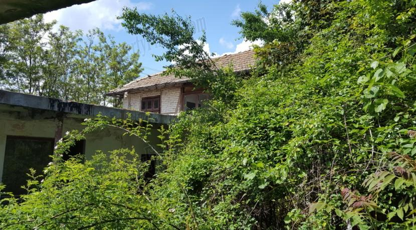 Cheap Property in Bulgaria32
