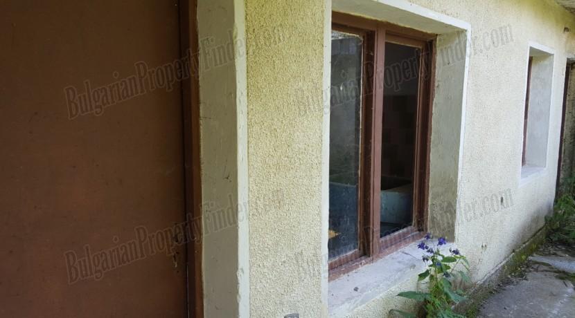 Cheap Property in Bulgaria33