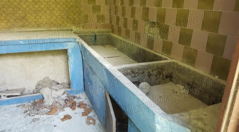 Cheap Property in Bulgaria35