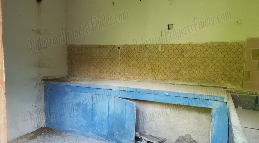 Cheap Property in Bulgaria36