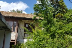 Cheap Property in Bulgaria37