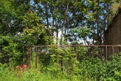 Cheap Property in Bulgaria38