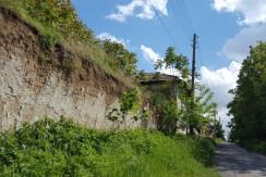 Cheap Property in Bulgaria39