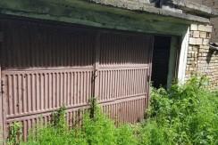 Cheap Property in Bulgaria4