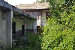 Cheap Property in Bulgaria6