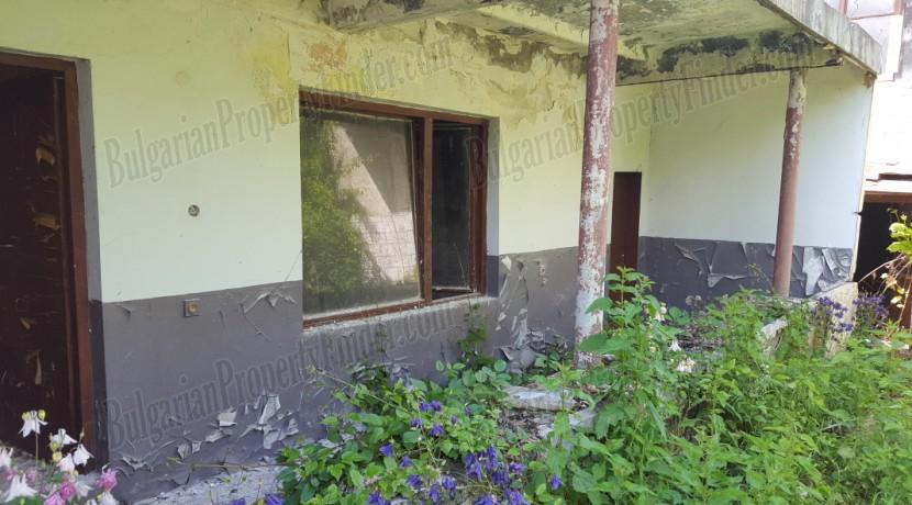 Cheap Property in Bulgaria7