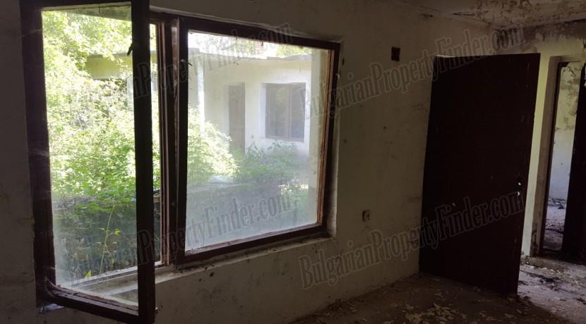 Cheap Property in Bulgaria8