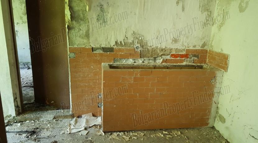 Cheap Property in Bulgaria9
