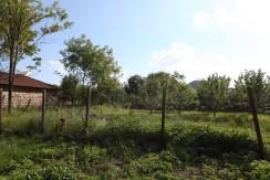 House in Bulgaria1
