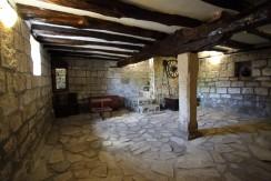 House in Bulgaria14