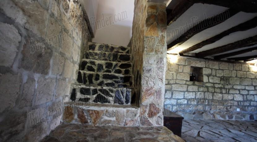 House in Bulgaria16