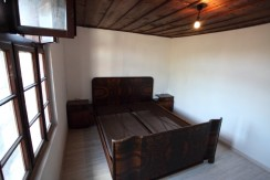 House in Bulgaria19