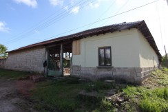 House in Bulgaria3
