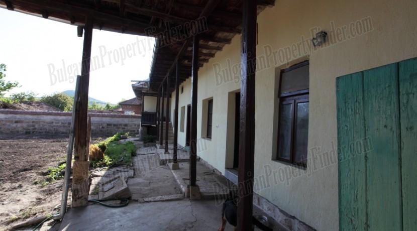 House in Bulgaria6