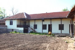 Big family home or small family hotel in Bulgaria BPFVG16051002 Ostritsa
