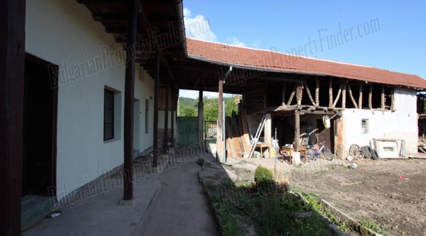 House in Bulgaria8