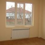 uPVC windows Bulgaria