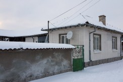 Cozy House in Bulgaria READY to move in BPFVG03032018