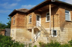 Amazing Bulgarian Property on the foot of the mountain BPFVG08042017