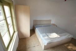 house in Bulgaria0006