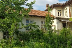 5 Bedroom House in the Heart of the Mountain Bulgaria Pay Monthly BPFVG15052018 Karan Varbovka