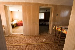 Pay Monthly House in Bulgaria