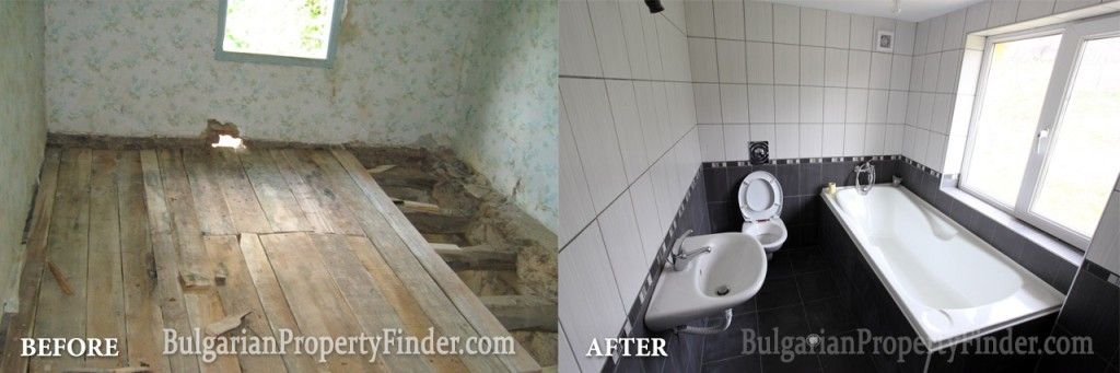 bathroom3_before_after